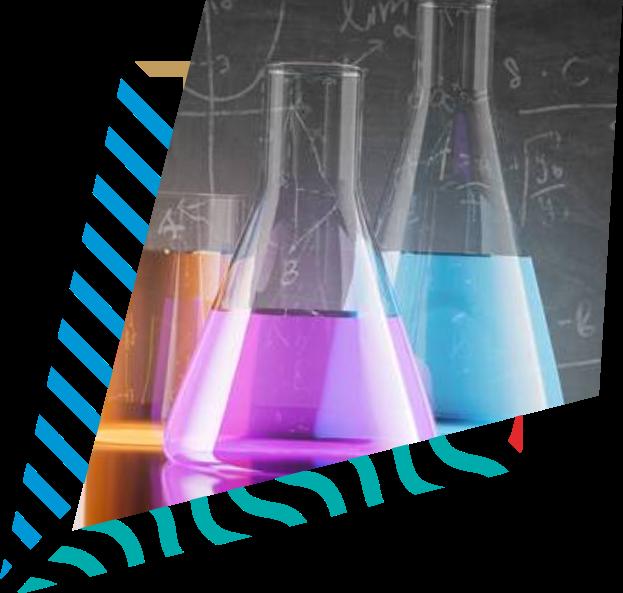 LABORATORIA FIZYCZNE I CHEMICZNE